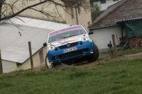 Hessen-Rallye_2017-IMG_0950_Rene_Stephan