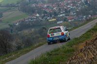 Hessen-Rallye_2017-IMG_6143_Rene_Stephan