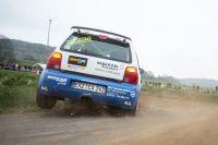 Hessen-Rallye_2017-JT7A1449_Marko_Unger