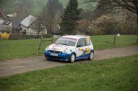 Hessen-Rallye_2017-PA1A7815