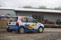 Hessen-Rallye_2017-PA1A8398_Marko_Unger