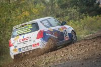 Lausitz-Rallye-2017_0460_Marcel_Sänger